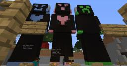 Art Series Blog 2!!! Minecraft