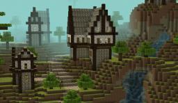 Hawksdale Village