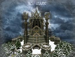 IceMark Minecraft Project