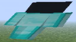 diamond gurdian Minecraft Mod