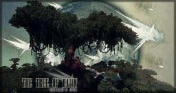 [1.2.5 ready] The Tree Of Kajin