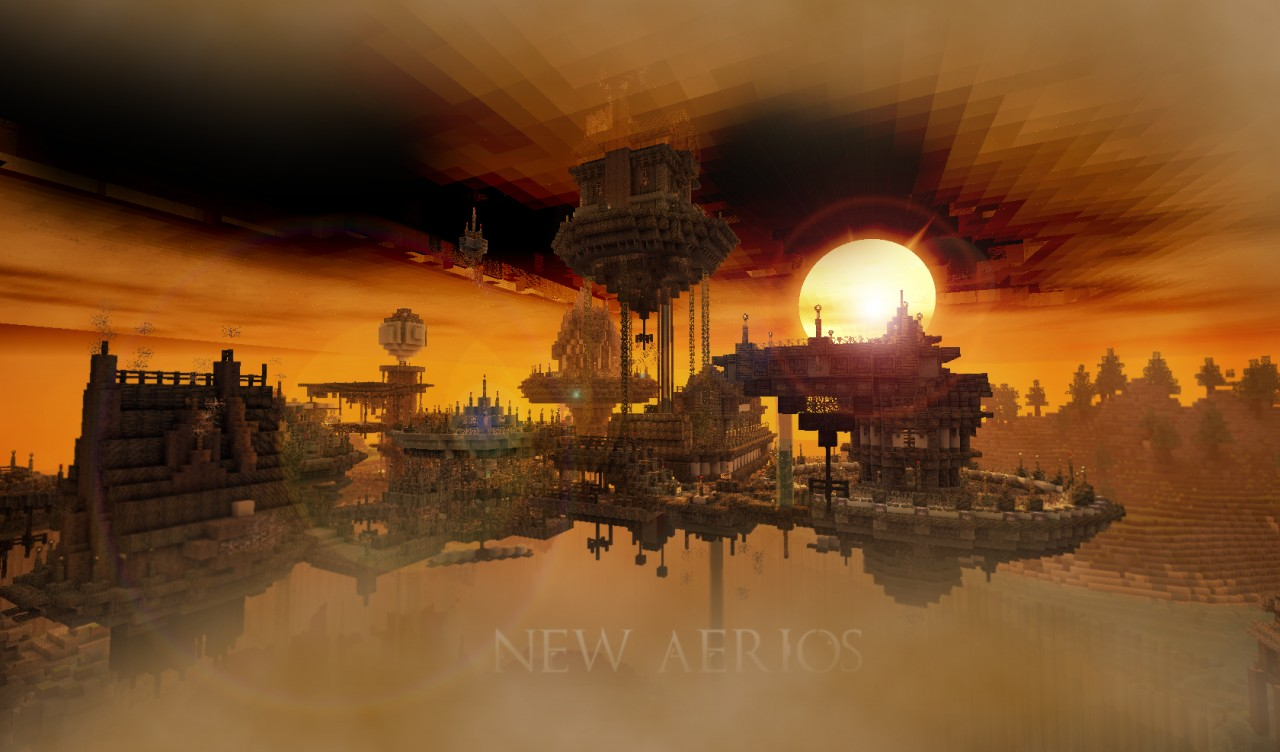 floating cities Sci-tech leer en español nasa wants to build a floating city above the clouds of venus venus exploration has been deemed off-limits due to its inhospitable climate -- but nasa believes cloud city may be the answer.