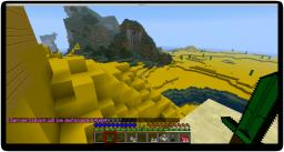 Liftcraft HD Minecraft Texture Pack