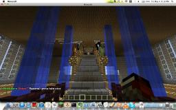 ScoCraft - Factions - PvP - McMMO - Dedicated - 24/7 - Ranks Minecraft Server