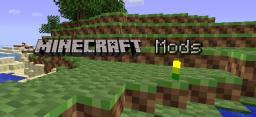 InfiTools Minecraft