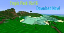 Tropic Pack