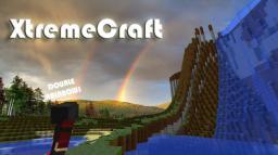 XtremeCraft (32x) Minecraft Texture Pack