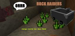 [1.2.5]RockRaiders v.1.2.6 Fix