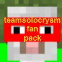 teamsolocrysm fan pack