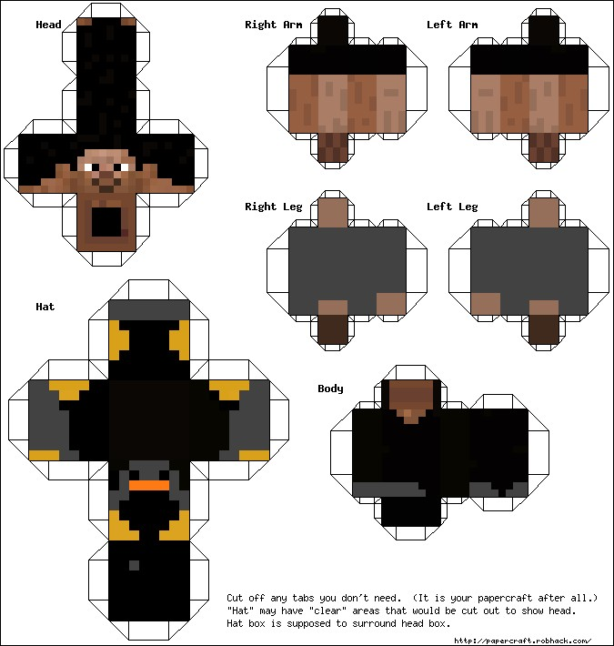 how to find peoples minecraft skins