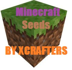 Minecraft Seed Files! (10 different seed codes with photos) Minecraft Blog