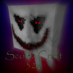 Scolez Craft 32x