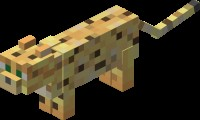 What's so bad about Ocelots? Minecraft Blog