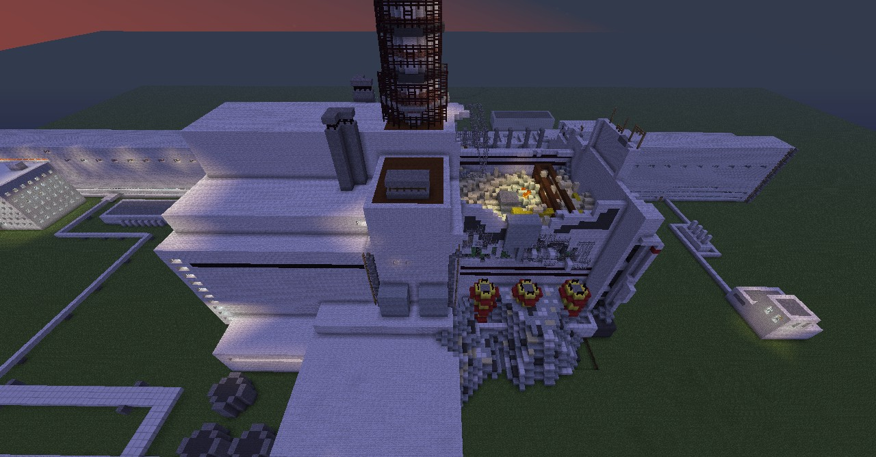 Feed The Beast Giant Nuclear Explosion together with New Missilecraft X besides Maxresdefault additionally Nuke Addon together with Nuke Tnt Crazy Bombs Mod. on minecraft nuclear explosion after