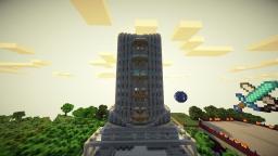 ♔♔♔ROVERCRAFT♔♔♔ 1.2.5 ♔ ECO ♔ TOWNY ♔ LAG FREE ♔ MOBS ♔ CHESTSHOPS ♔ 75 SLOTS Minecraft Server