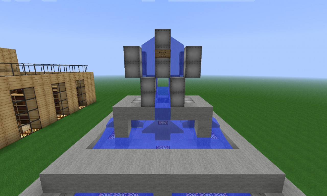 cool minecraft projects Browse and download minecraft cool projects by the planet minecraft community.