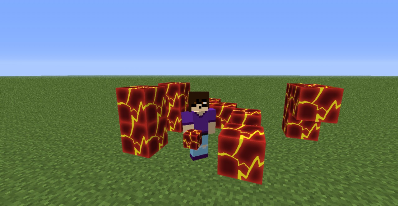 Tnt Textured as Blast Blox