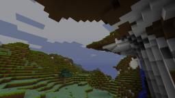 TurtleCraft Minecraft Texture Pack