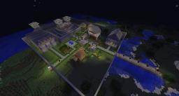 Injustice - Gaming! Minecraft Server