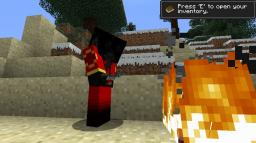 TF2 Pack Minecraft Texture Pack