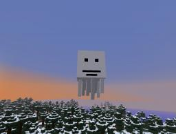 naomi's awesome pack lol Minecraft Texture Pack