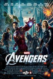 Skin Pack -The Avengers- Minecraft Blog