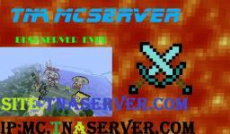 TnA MC Server Minecraft Server