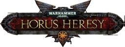 Warhammer 40,000 Horus Heresy Skins Minecraft Blog