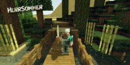 1.10 - HerrSommer 1.10 - v1 Minecraft