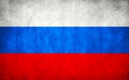 [1.4.7]SovietMinecraft - (16x16) Minecraft Texture Pack