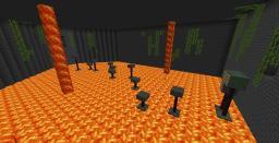 templerun Minecraft Project