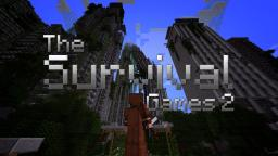 Hunger Games 2 Server Starting Now Minecraft Server