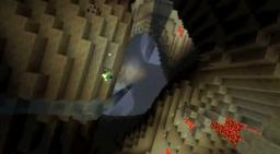 Peshteria - Will U Survive Underground??? >:) Minecraft