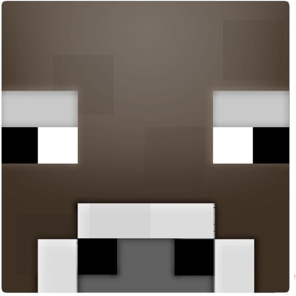 what s your favorite biome minecraft blog