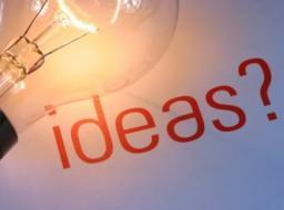 New Ideas Minecraft Blog