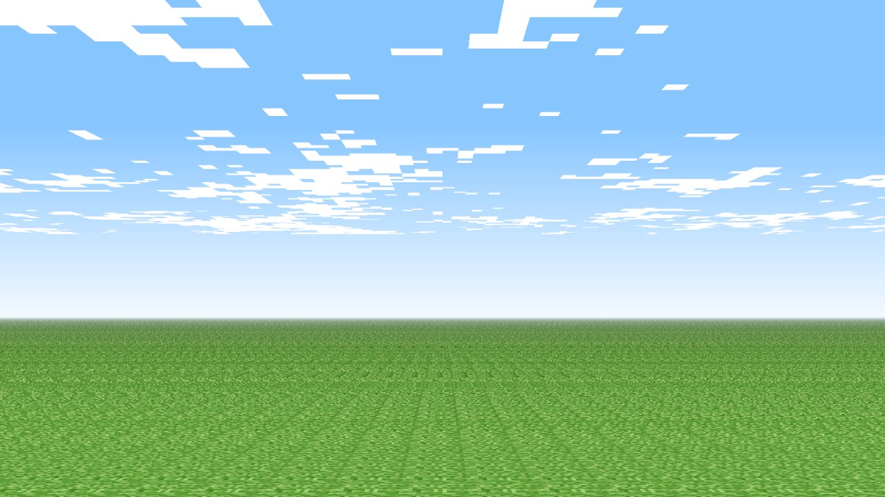 Amazing Wallpaper Minecraft Plain - minecraft_background___grass___by_jabjabjab-d30egxg_2224616  Best Photo Reference_845272.jpg