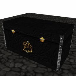 GI-Texturepack x16 Minecraft Texture Pack