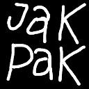 JakPak! Minecraft Texture Pack
