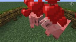 [1.2.5] Naturally Breeding Animals NOW SMP!!