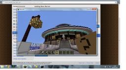 harryduffo Need Admins new Minecraft
