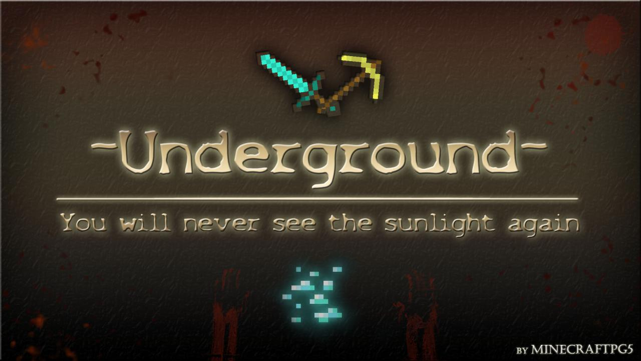 Awesome Adventure Map for Minecraft
