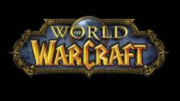 World of Warcraft minecraft Minecraft