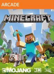 Minecraft for Xbox! Review Minecraft Blog Post