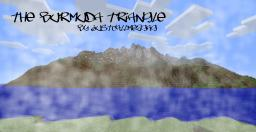 The Bermuda Triangle by JustCallMeZGag Minecraft Map & Project