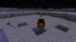 [1.5.2] I Love Duckies [v2.0.0] [ModLoader] Minecraft Mod