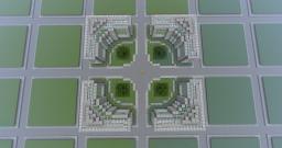 -: Thundermine :- Minecraft Server