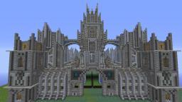 Motropolis | Unleash Your Creativity Minecraft Server