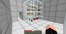 Portal Map Minecraft
