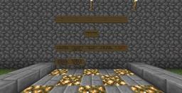 JofCraft 24/7[PvP][Ranks][Great Staff][Plugins][Raid] Minecraft Server