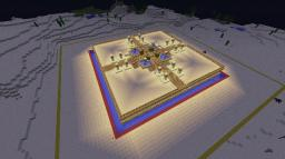 Divinecraft Raid PvP Server Minecraft
